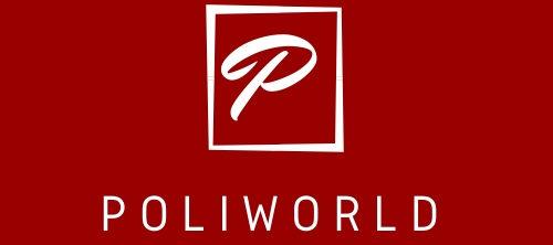 Poliworld