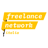 Associazione FreelanceNetwork Itallia