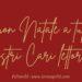 Buon Natale 2020 | Lettori